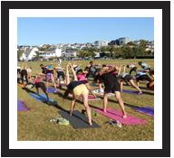 category-image-beach-yoga