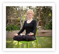 category-image-chair-yoga